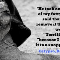 Jee's #bookreview of #Calypso by @DavidSedaris @LittleBrown #nonfiction #shortstories