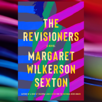 Jee reviews a heartbreaking yet powerful read - #TheRevisioners by Margaret Wilkerson Sexton @MWilkers13 @CounterpointLLC #historicalfiction #AfricanAmerican #racism