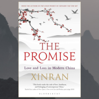 A thoughtful and engaging story on love and loss in China, over four generations. Jee reviews 'The Promise: Love and Loss in Modern China' by Xinran Xue @BloomsburyPub #eARC #NetGalley #ThePromiseBook #xinran #bookreview #Nonfiction #love #loss #China #CulturalRevolution #MaoEra #booksbypoc