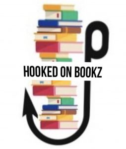 Hooked On Bookz