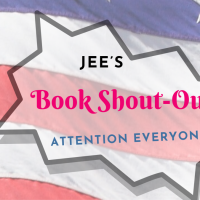 Jee's #BookShoutOut 'America for Americans: A History of Xenophobia in the United States' by @prof_erikalee is out NOW in PAPERBACK! #AmericaForAmericans @basicbooks #nonfiction #USimmigranthistory #history #asianamericanstudies #xenophobia #booksbypoc